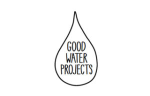 good water projects